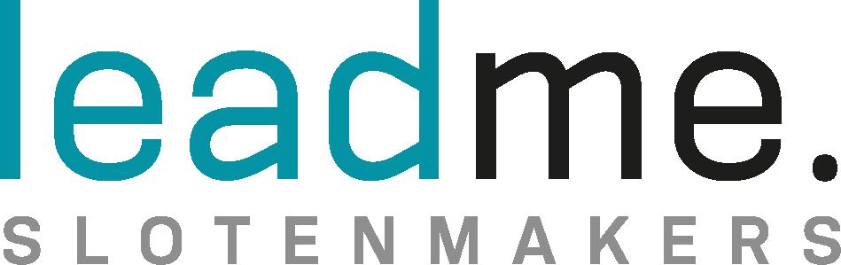 Logo van De Slotenmaker